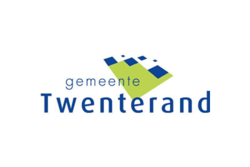 Logo-gemeente-Twenterand-1