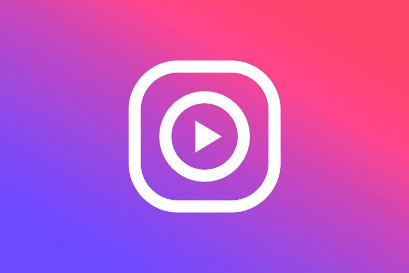 NewBlogPostSize_Instagram
